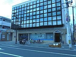 七 七 銀行 十