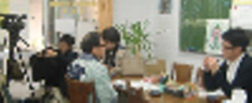 宮城テレビで宮町商店街が、紹介されますよ!