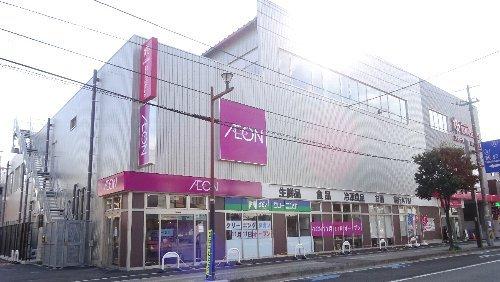 イオン 仙台宮町店がオープンします!